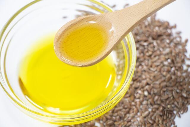 脂質(油)は、妊娠を大きく左右する。それぞれの特徴を理解しよう。