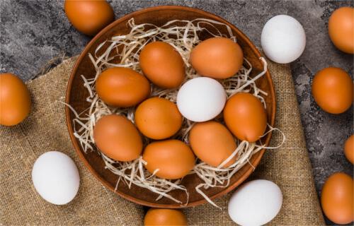 多のう胞性卵巣症候群(PCOS)の症例報告