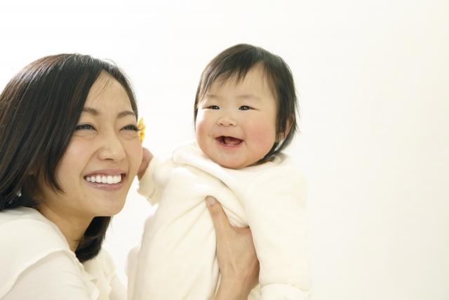 産後ケア『ママの笑顔は子供の笑顔』/市原市ちはら台/整体院ホーピスト