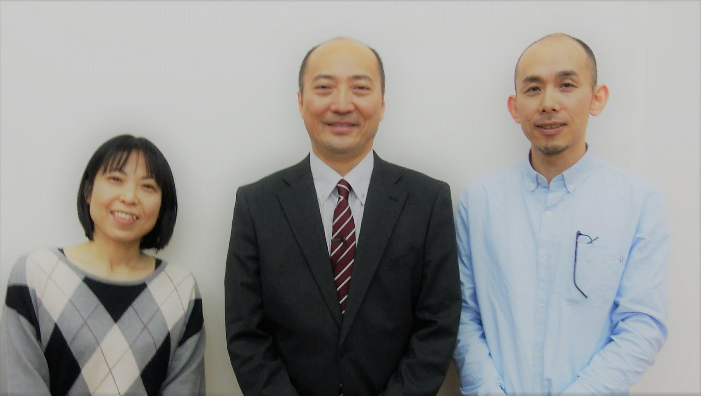 中戸川先生の食育オンラインセミナー開催します/市原市ちはら台/整体院ホーピスト