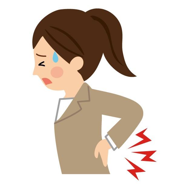 腰痛の本当の原因と、最後の改善方法とは?/市原市ちはら台/整体院ホーピスト