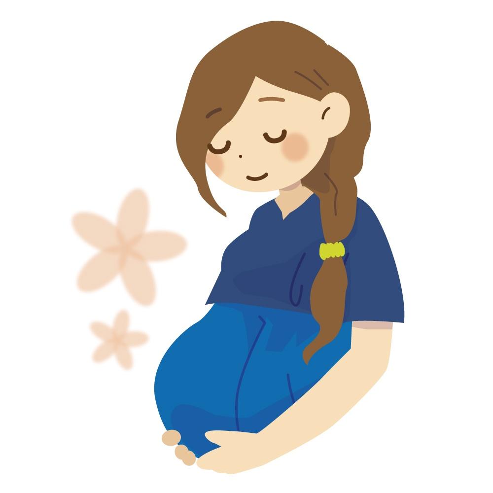 『妊活』のゴールは『妊娠』ではない?/市原市ちはら台/整体院ホーピスト